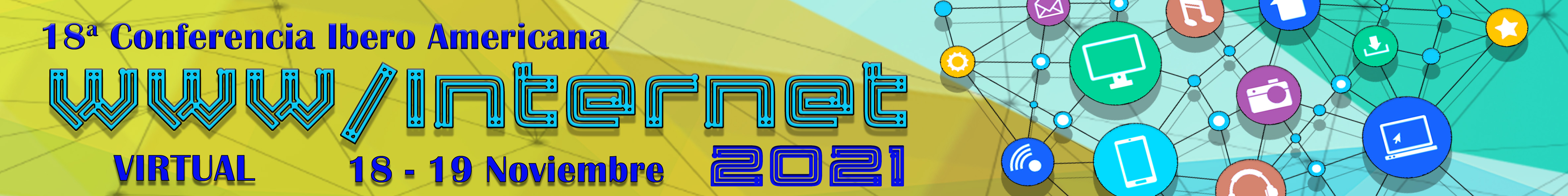 CIAWI 2021 ES